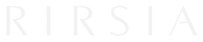 株式会社RIRSIA